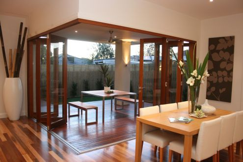 Bifold Doors Rowville Doors Bifold & Bifold Doors Gosford u0026 Old Fashioned Screen Door Closer - Screen ... pezcame.com