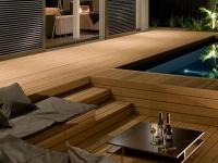 pool decking sydney