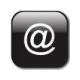 email address for Precision Pergolas Pty Ltd